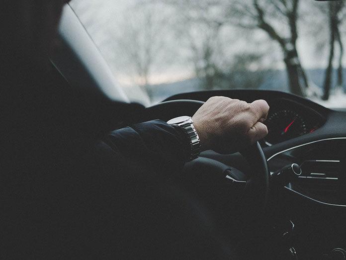 OC a sprzedaż auta