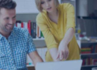 Usługi bhp - jak wybrać profesjonalną firmę