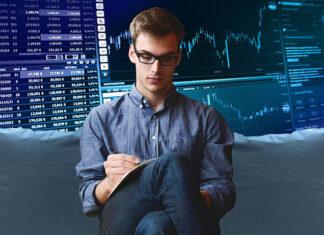W jak sposób wybierać wielkość pozycji na rynku Forex