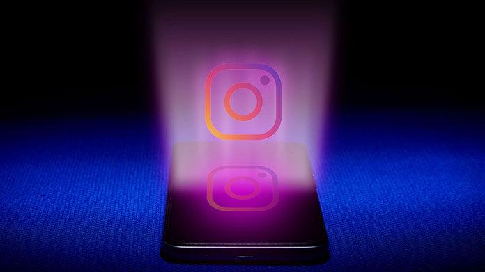 Sposoby na popularnego Instagrama