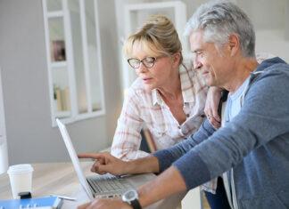 Gdzie założyć konto oszczędnościowe dla emeryta?