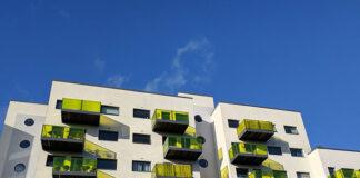 Systemy oddymiania w budynkach