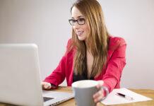 Sprzedaż online a podatek VAT