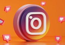 Co zrobić by być popularnym na Instagramie