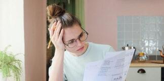 Jak pozbyć się zadłużenia i odzyskać wolność finansową