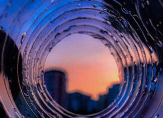 Czym jest armatura wodociągowa