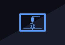 Części do drukarek 3D