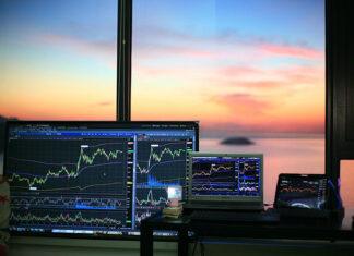 Zagraniczne fundusze ETF